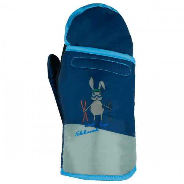 Roeckl Sports - Kid's Fex - Gloves