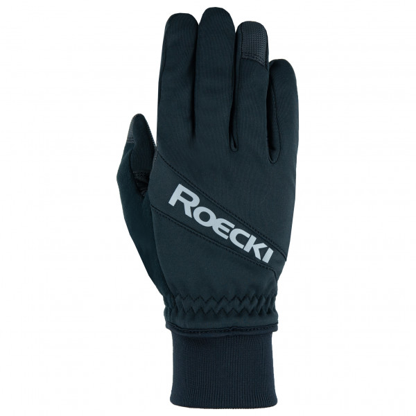 Roeckl Sports - Rofan - Gloves