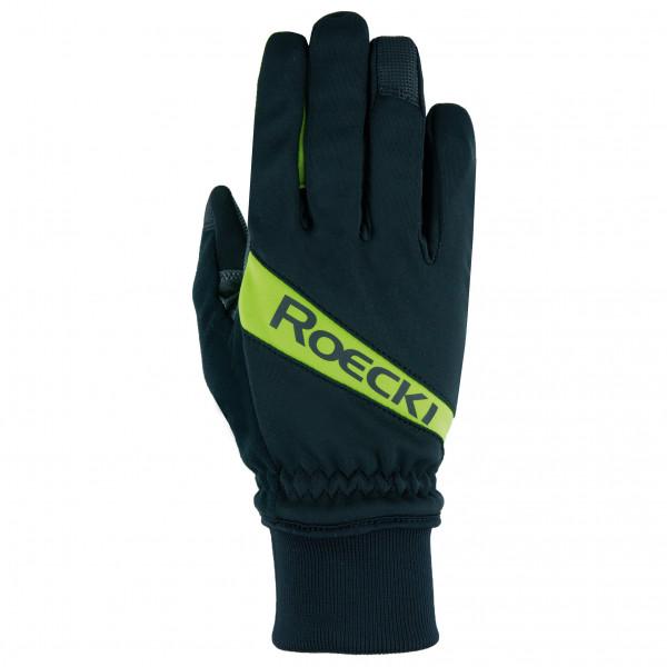 Roeckl Sports - Rofan - Gloves