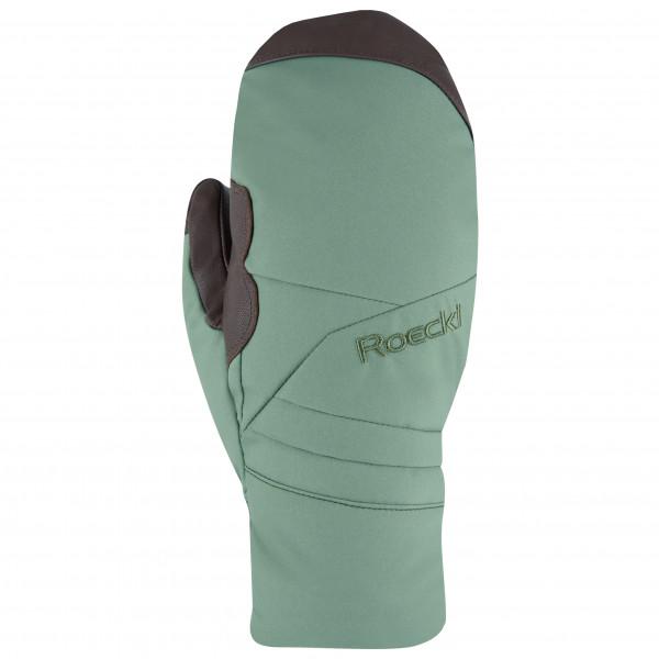 Roeckl Sports - Sequoia STX Mitten - Handschuhe