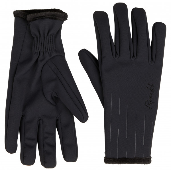 Roeckl Sports - Women's Kirchsee - Gloves