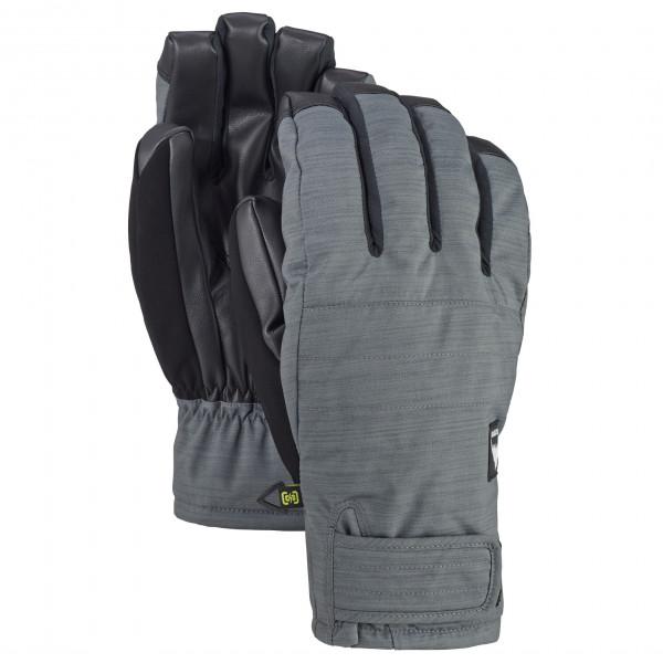 Burton - Reverb Gore Glove - Handschuhe