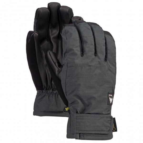 Reverb Gore Glove - Gloves