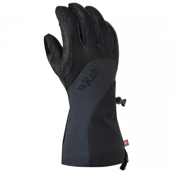 Khroma Freeride GTX Glove - Gloves