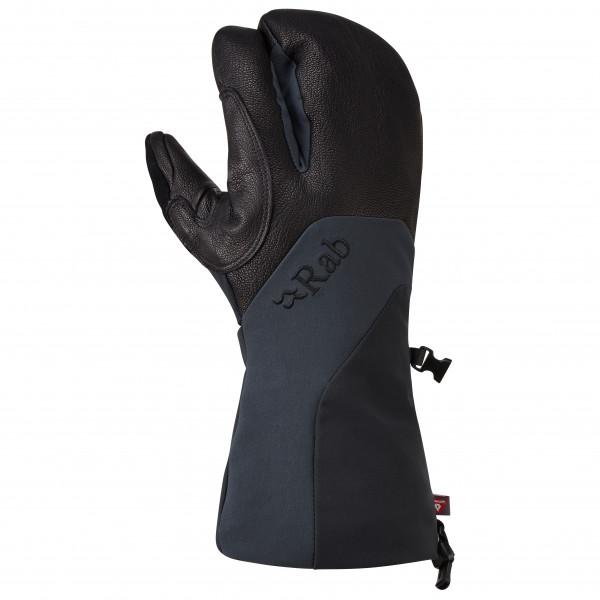 Khroma Freeride GTX Mitt - Gloves