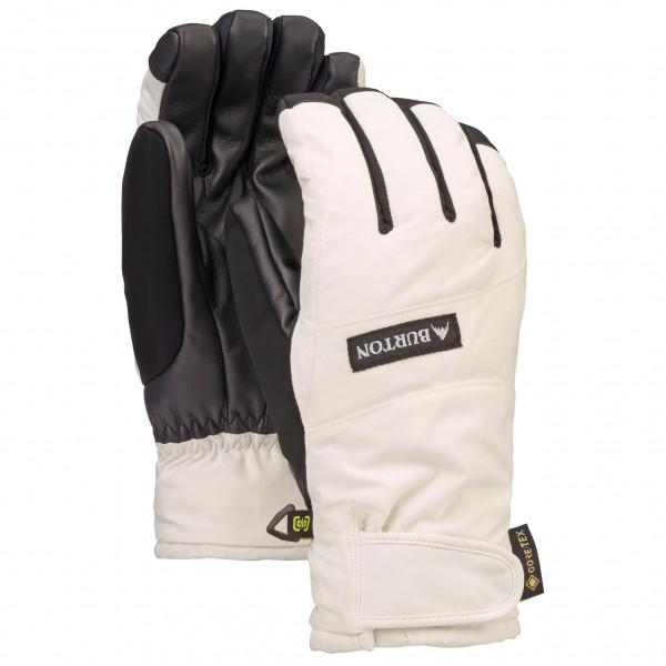 Burton - Women's Reverb Gore Glove - Guanti
