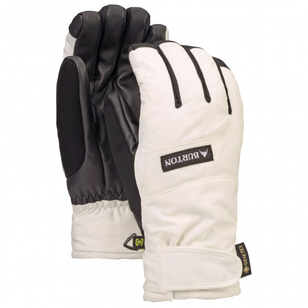 Burton - Women's Reverb Gore Glove - Handsker