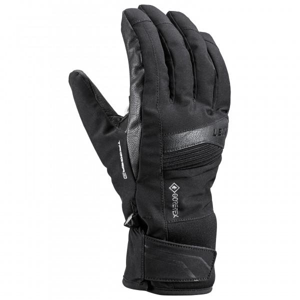 Leki - Shield 3D GTX - Handschuhe