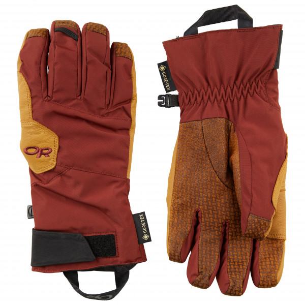 Outdoor Research - BitterBlaze Aerogel Gloves - Handschuhe
