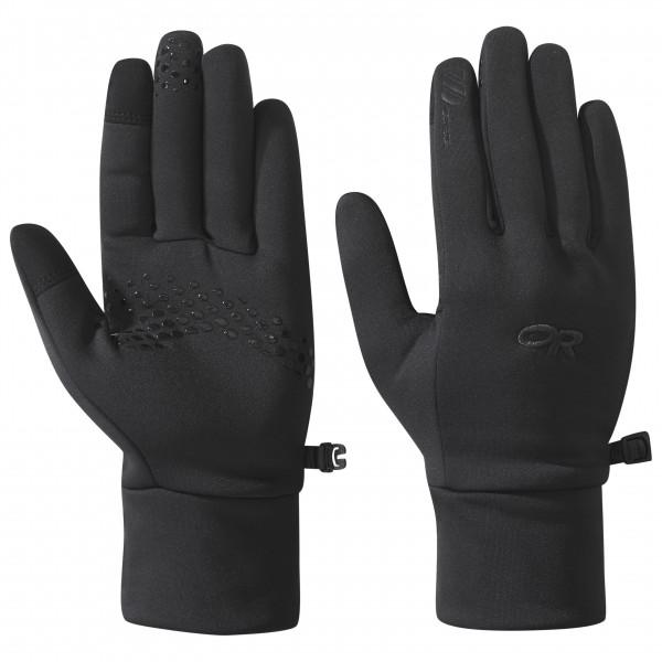 Vigor Midweight Sensor Gloves - Gloves