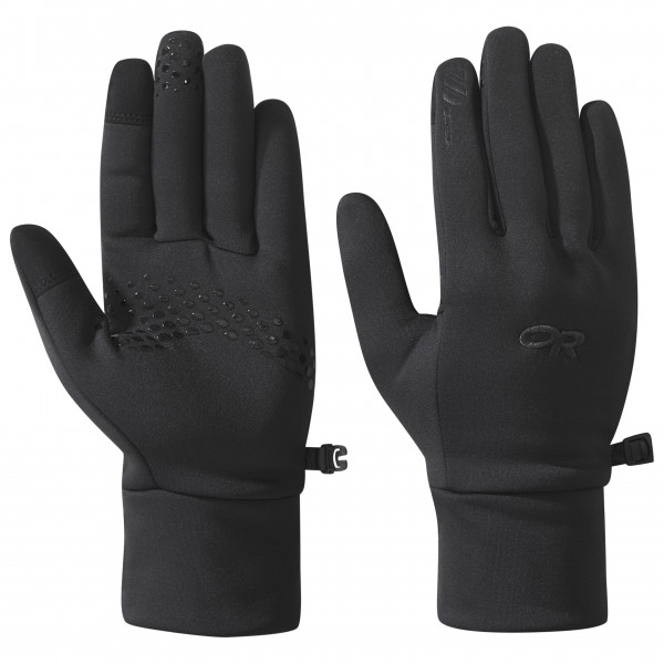 Outdoor Research - Vigor Midweight Sensor Gloves - Käsineet