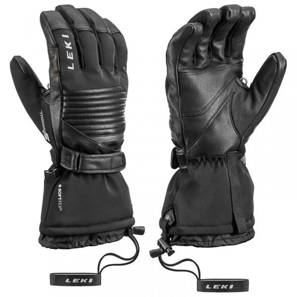Leki - Xplore XT S - Handschuhe