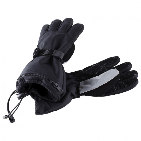 Reima - Kid's Reimatec Gloves Viggu - Gloves