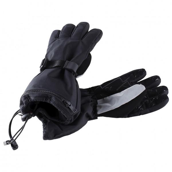 Reima - Kid's Reimatec Gloves Viggu - Handskar