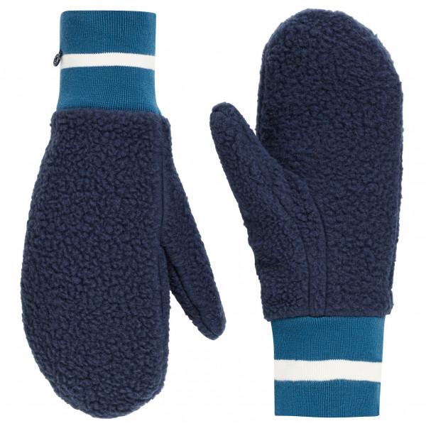 Kari Traa - Women's Røthe Mitten - Handschuhe