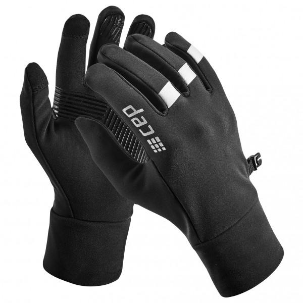 CEP - Winter Run Gloves - Handschuhe