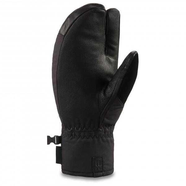 Fillmore Trigger Mitt - Gloves