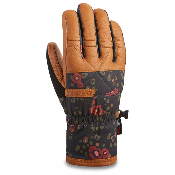 Fleetwood Glove - Gloves