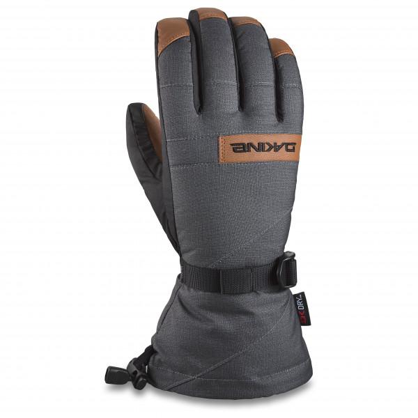 Nova Glove - Gloves
