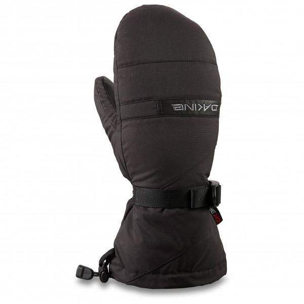 Nova Mitt - Gloves