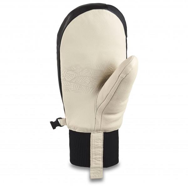 Pinto Mitt - Gloves
