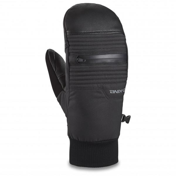 Skyline Mitt - Gloves