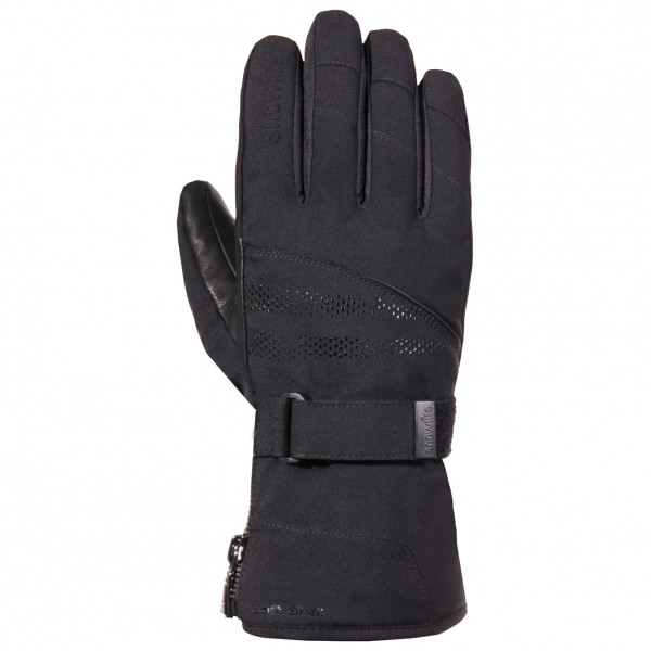 Snowlife - Noble GTX Glove - Gants