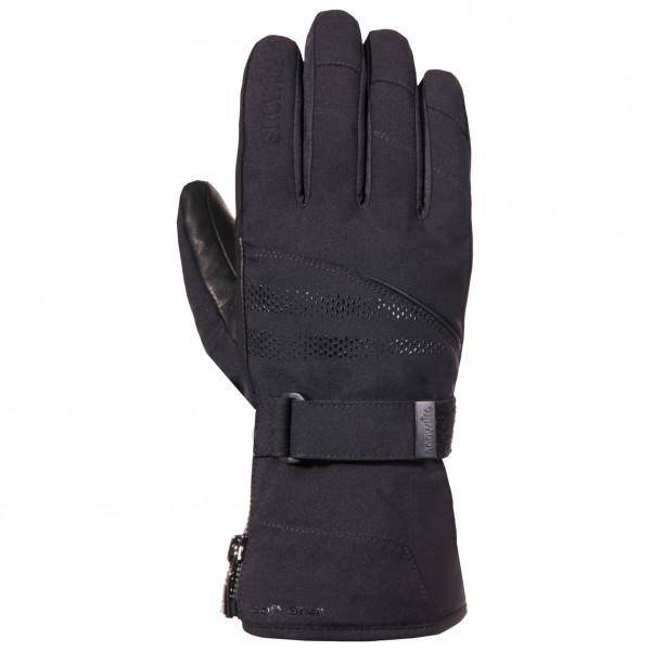 Noble GTX Glove - Gloves