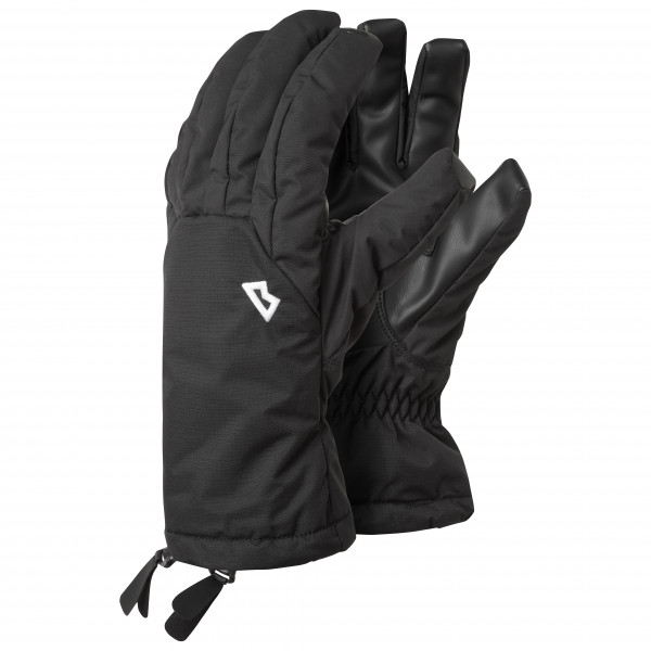 Mountain Glove - Gloves