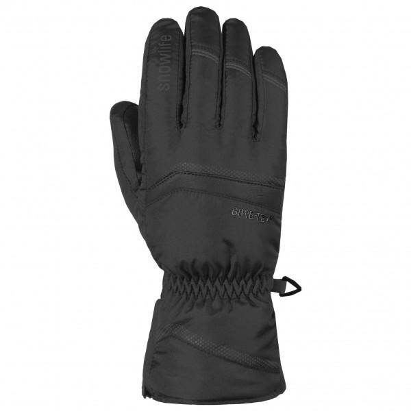 Snowlife - Women's Special GTX Glove - Handschuhe