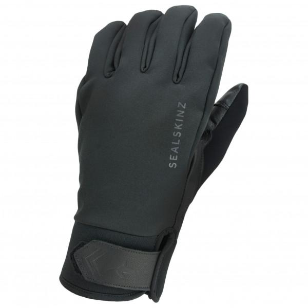 Sealskinz - Waterproof All Weather Insulated Glove - Gloves