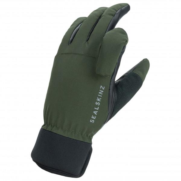 Waterproof All Weather Shooting Glove - Gloves