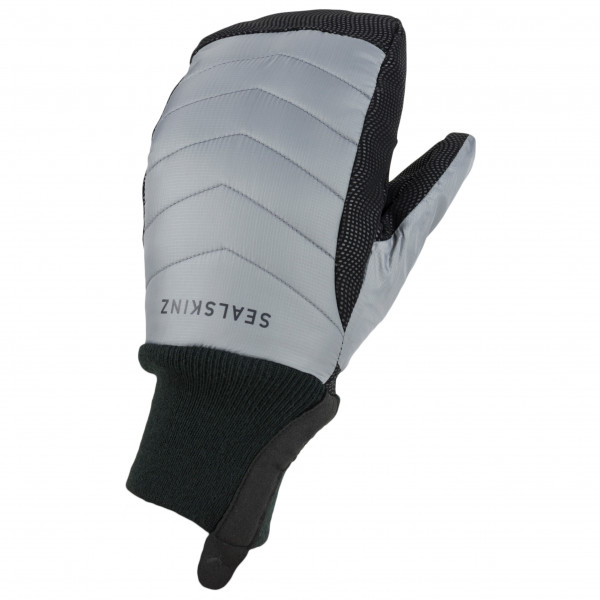 Sealskinz - Women's Waterproof Lightweight Insulated Mitten - Gloves