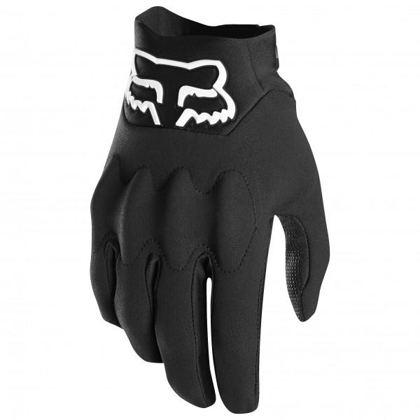 Defend Fire Glove - Gloves