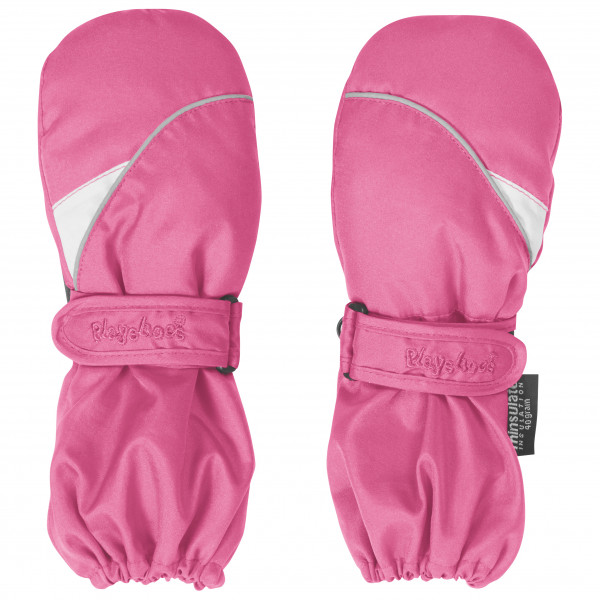 Playshoes - Kid's Fäustling - Gloves