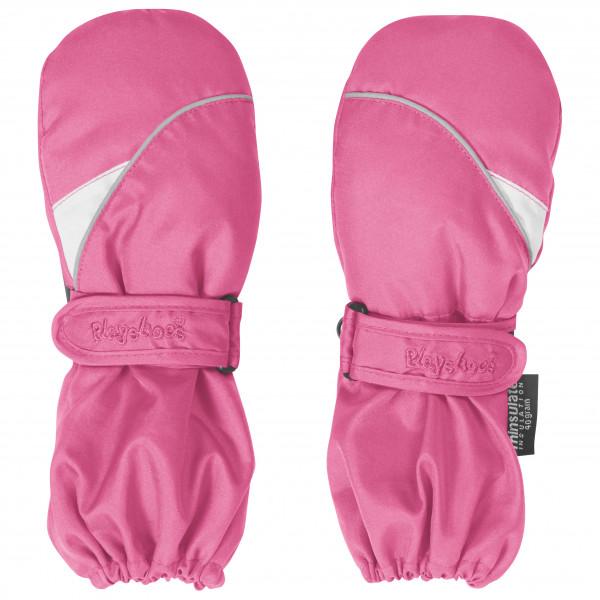 Playshoes - Kid's Fäustling - Gloves