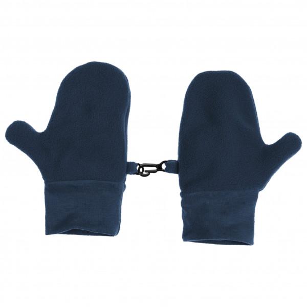 Kid's F ¤ustling Fleece - Gloves