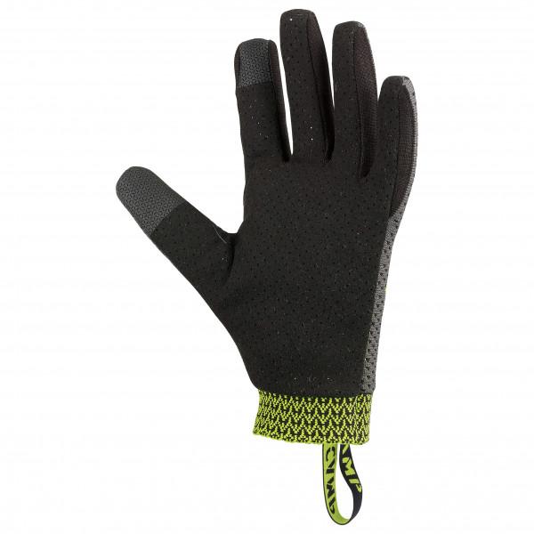 K-Air - Gloves