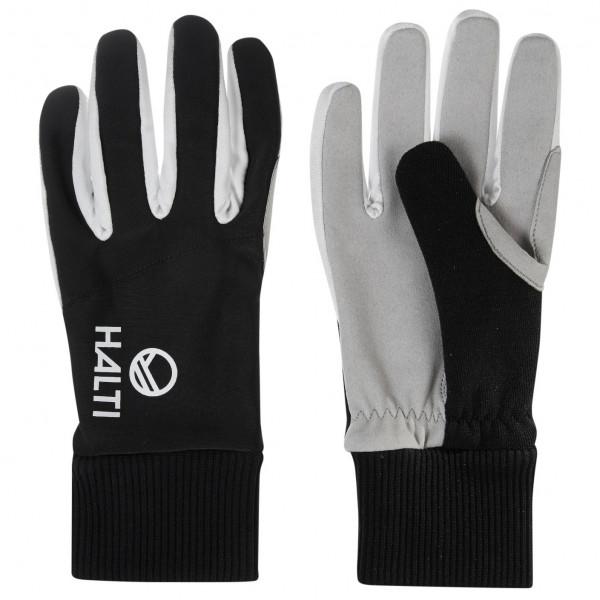 Halti - XC Touring Gloves - Handsker