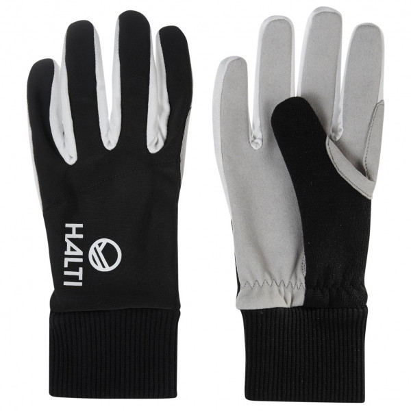 Halti - XC Touring Gloves - Käsineet