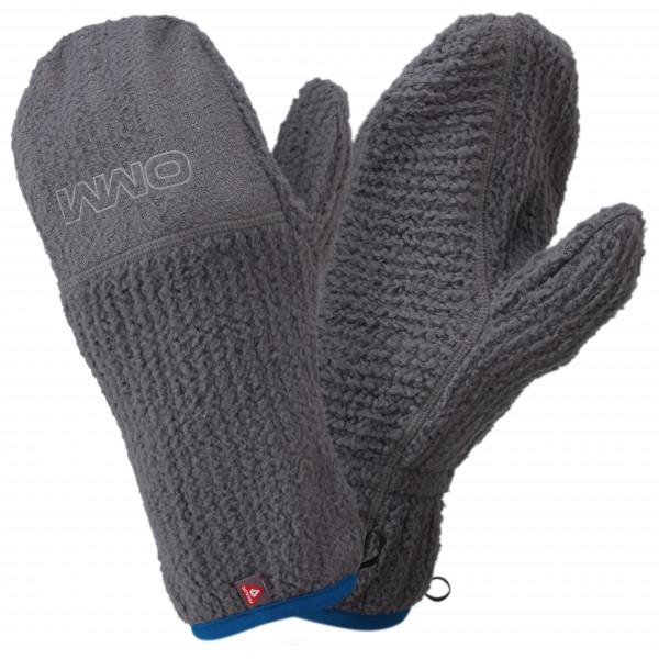 OMM - Core Mitt - Handschuhe