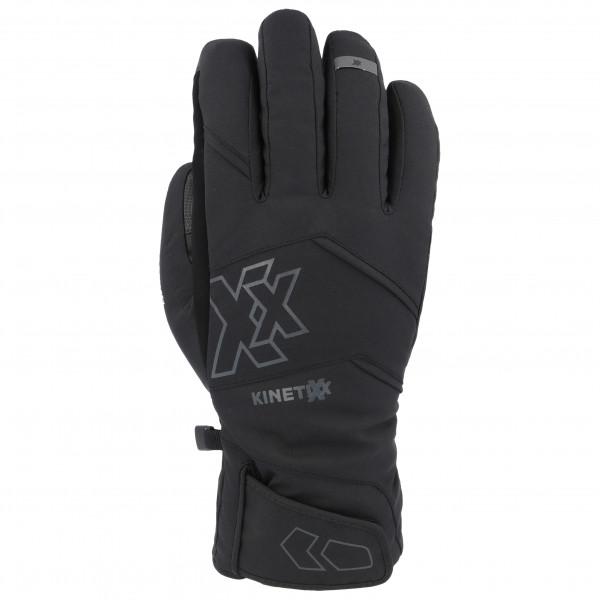 Kinetixx - Barny - Gloves