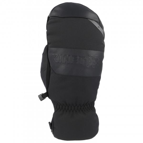 Blake Mitten GTX - Gloves