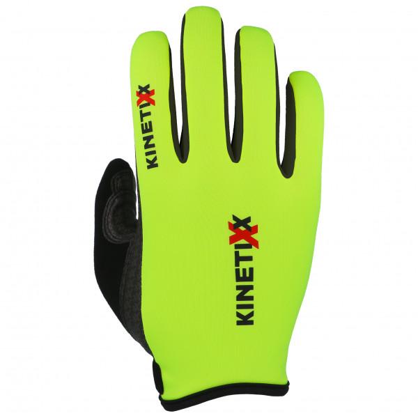 Eike - Gloves