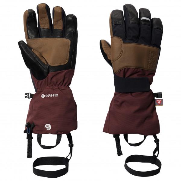 Mountain Hardwear - Women's High Exposure Women's Gore-Tex - Handschuhe