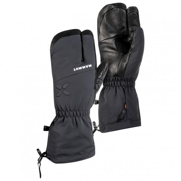 Mammut - Eigerjoch Pro Glove - Handschuhe