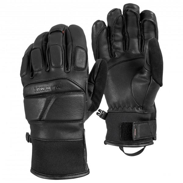 Mammut - La Liste Glove - Handschuhe
