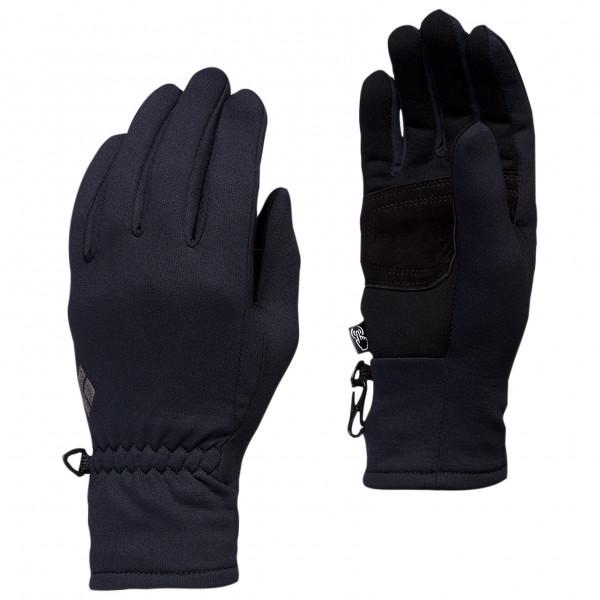 Midweight Screentap Gloves - Gloves