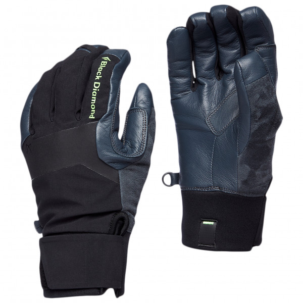 Black Diamond - Terminator Gloves - Handschuhe