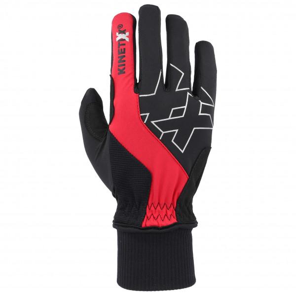 Kinetixx - Nisa - Handschuhe